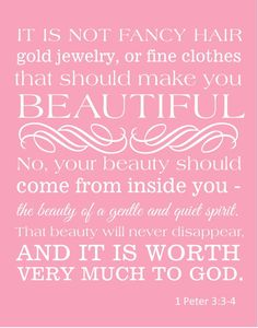 beautiful bible quotes - Google Search