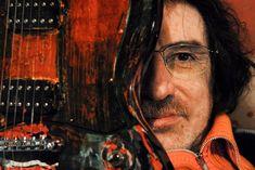 Alberto Garcia, Viera, Rock And Roll, Mens Sunglasses, Hair Styles, Fictional Characters, Beauty, Infinite, Tapas