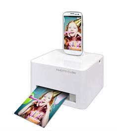10 Best iPhone Photo Printers to Print High Quality Photos from iPhone