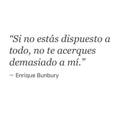 Words Quotes, Me Quotes, Sayings, Quotes En Espanol, I Hate My Life, Smart Quotes, Tumblr Quotes, Queen Quotes, More Than Words