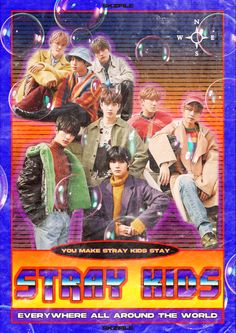 Bts Poster, Poster Wall, Poster Prints, Retro Graphic Design, Graphic Design Posters, Kpop Posters, Japon Illustration, K Wallpaper, Indie Room