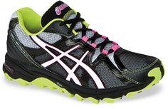 super popular a73e4 2636b Running Shoes for Women   ASICS US