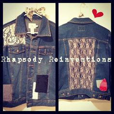 We just met with the Leukemia Lymphoma Society to see how we can help with fundraising. Here is one of our creations for their upcoming auction! Notice our brand new LLS patch! #calvinklein #rhapsodyjeans #rhapsodyreinventions #lls #jeanjacket #patchedjeans #leukemialymphomasociety #boundtogetherforacure