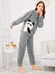 CALVIN KLEIN UNDERWEAR pyjama onesie