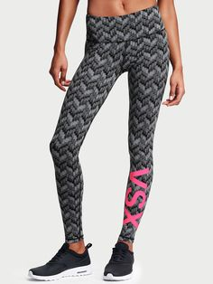 Knockout by Victorias Secret Tight - Victoria's Secret Sport - Victoria's Secret - long, large