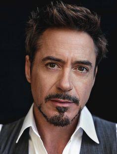 20 Best Thin Beard Style Ideas For You To Try - Instaloverz - Robert Downey Jr. - 20 Best Thin Beard Style Ideas For You To Try – Instaloverz – Robert Downey Jr. Robert Downey Jr., Thin Beard, Hero Marvel, Photo Hacks, Poster Boys, Iron Man Tony Stark, Marvel Actors, Downey Junior, Celebrity Portraits