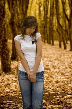 5 secretos de su intimidad, que tu esposa no sabe cómo decírtelos