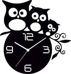 wall clock ile ilgili görsel sonucu Vinyl Record Crafts, Vinyl Records, Wooden Crafts, Diy And Crafts, Cool Clocks, Modern Clock, Wall Clock Design, Diy Clock, Wooden Watch