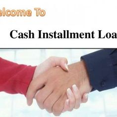 Payday loans biddeford maine photo 5
