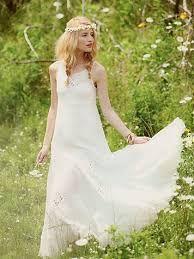Bildergebnis für weiße sommerkleider