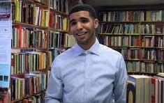 lol drake laughing laugh haha giggle  GIF lol drake laughing laugh haha giggle diky #DIKY #GIF #Trending #Tumblr #Humor