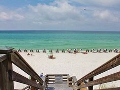 Cottage vacation rental in Seacrest, Florida, United States of America from VRBO.com! #vacation #rental #travel #vrbo