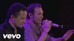 Fonseca - Prometo - YouTube