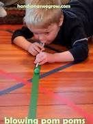 diy sensory activities - Bing Images