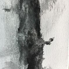 Cuando algo queda... #Repost @joseluislopezmoral  Good morning. Cuando algo queda #artforsale #charcoaldrawing #picture #paisaje #arte #artist #painting  #nature #land #landscape #draw #abstract #paintisdead #loincompleto #nature #contemporaryartcurator #contemporaryart #instaart #artgallery #galeriadearte #charcoalart #pintura #artcollection #artcontemporain #originalartwork #modernart  #watercolor #dibujo #artig