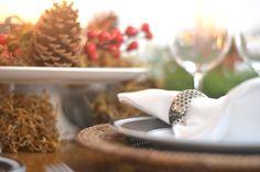 Natal | 2015 | Mesa | HOME 4 TWO | Realização e Foto: Fabiana Bellentani