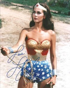 Linda Carter - I loved Wonder Woman! Linda Carter was my idol! - Game Of Thrones // Games and Movies World // Welcome Linda Carter, Super Hero High, Dc Super Hero Girls, Wonder Woman Pictures, Raquel Welch, Super Hero Costumes, Wonder Women, Gal Gadot, Cosplay Girls