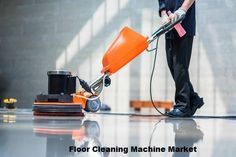 The global Floor Cleaning Machine market was valued at $XX million in 2018, and Radiant Insights, Inc. analysts predict the global market size will reach $XX million by the end of 2028, growing at a CAGR of XX% between 2018 and 2028.