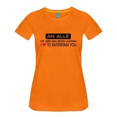 Suchbegriff   Reitern  T-Shirts online bestellen   Spreadshirt. Reiten ·  Frau bec2762725