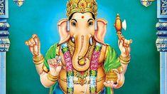 இதுவரை சொல்லப்பட்ட விநாயகர் கதையில் இல்லாமல் இதுதான் உண்மையான வரலாறு என்று கூறப்படுகிறது Sri Ganesh, Ganesh Lord, Lord Shiva, Shiva Art, Hindu Art, Ganesha Pictures, Kali Goddess, Sacred Art, Hinduism