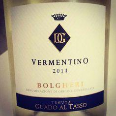 #vermentino #youwineapp #winelovers #wine #vino