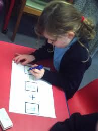numicon in class - Google Search Numicon Activities, Math Resources, Maths, Google Search, Creative, Frame, Picture Frame, Math, Frames