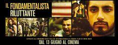 CINEMA GREENWICH D'ESSAI – CAGLIARI – PROGRAMMAZIONE 13-19 GIUGNO