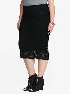 http://www.torrid.com/torrid/Bottoms/Crochet Lace Midi Skirt-10313464.jsp
