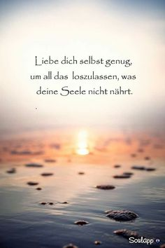 Sayings love yourself - nice sayings-Sprüche Liebe Dich Selbst – Schone Spruche Sayings love yourself sayings sayings - Motivational Quotes For Life, Happy Quotes, Best Quotes, Life Quotes, Happiness Quotes, Quotes Positive, Proverbs About Love, German Quotes, German Words