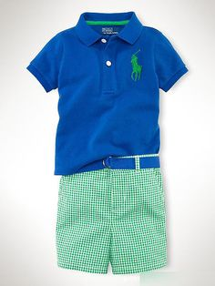 Free shipping!!6 sets/lot baby boy t-shirt+pants 2pcs set summer clothing set kids clothes Polo clothing suit dlh37 on AliExpress.com. $65.00