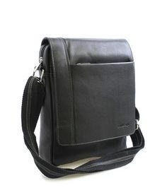 a35aeea42c1 12 nejlepších obrázků z nástěnky Pánské kožené tašky a kabelky