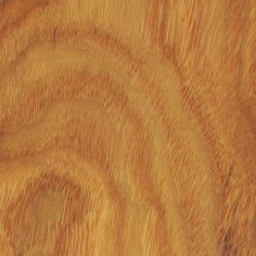 The Wood Database - Know the specifications of the wood you're using. http://wood-database.com/