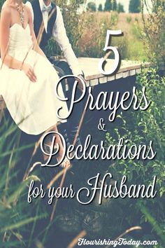 """I have an alert on my phone that goes off each morning at 7am that says """"Pray for Hubby and Kids"""". It has been the best thing I've done for my marriage. Seriously, you need to try it.  Not only do I put it in my calendar, but I have afew set topics and prayers handy that help guide my prayers."""