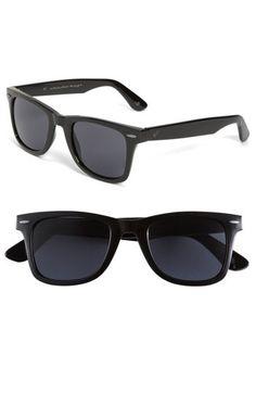 01c7666818 15 Best Oakley Sunglasses For him!! images