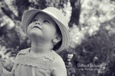 children photography ideas #belliesnbabesfamilyphotography