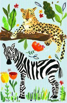 print & pattern: SURTEX 2015 - jennifer orkin lewis