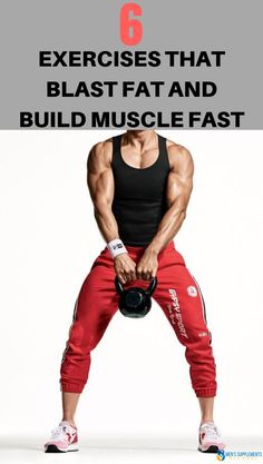 HIIT increases the rate of metabolism in the muscles in active stage and keeps metabolic activities going on even in the resting stage. In the anabolic responses, new items are produced muscles. Fitness Workouts, Fitness Gym, Muscle Fitness, Mens Fitness, At Home Workouts, Enjoy Fitness, Workout Routines, Lifting Workouts, Health Fitness