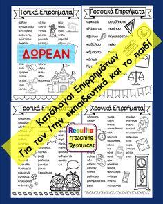 Boarding Pass, Education, Travel, Viajes, Destinations, Traveling, Onderwijs, Trips, Learning