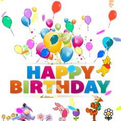 Que Dios Llene Tu Vida De Bendiciones Happy Birthday Video Songs