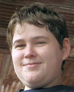 """Missing Boy: Zachary Byrd --CA-- 09/02/2011; DOB:  Dec 19, 1998  Height:  5'2"""" (157 cm)  Eyes:  Blue   Race:  White  Age at time of disappearance:  12  Sex:  Male  Weight:  152 lbs (69 kg)  Hair:  Brown    Zachary may be in the company of an adult male relative. They may have traveled out of state.  ANYONE HAVING INFORMATION SHOULD CONTACT  National Center for Missing & Exploited Children  1-800-843-5678 (1-800-THE-LOST)  Los Angeles Police Department (California) 1-877-275-5273"""