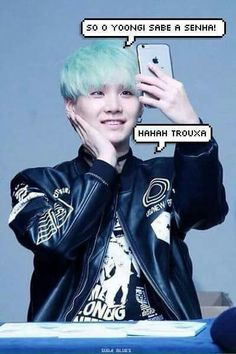 We are here to keep everyone updated with the newest pictures, videos, news & anything else related to Min Yoongi a. Suga of BTS. Suga Suga, Jimin, Min Yoongi Bts, Bts Bangtan Boy, Yoonmin, Foto Bts, Suga Wallpaper, Hoseok, Seokjin