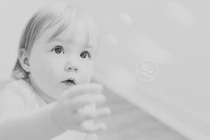 Toddler | Daisies & Buttercups Newborn & Family Photography Family Photography, Wedding Photography, Buttercup, Daisies, Toddlers, Children, Face, Young Children, Young Children