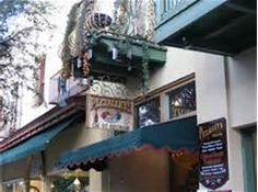 pizza alley in st augustine - Best pizza ever. We love to go there