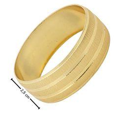 Ottoman 24K gold plated ethnic bracelet tribal bracelet hint bracelet bridesmaid jewelry gold plated bracelet ottoman jewelry