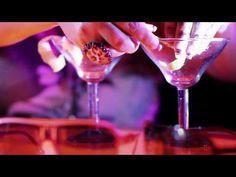 Neka y Py em - Deseo (video oficial)