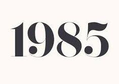 Image result for typographic movie title design