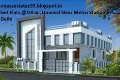 Realtor Real Estate in Uttam Nagar, Agent Real Estate in Uttam Nagar Near West Metro Station, Agents Top Real Near Dwarka More, Estate Agents in Uttam Nagar, Realtor Best in Uttam Nagar Near By East Metro Station, Real Estate in 3BHK in Uttam Nagar, Agent Best, Real Estate Uttam Nagar , Agents Best Realtor in Uttam Nagar Nagafgarh Road, Sell House in Uttam Nagar, Fast Selling Near By Vikas Puri, Sell Home Fast Near By Janakpuri, Fast House Buy Tips in Uttam Nagar, House Fast Marketing in…