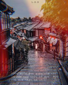 Background xinh quá 💜 Love You Like Crazy, Sad Love, Sad Quotes, Qoutes, The Dreamers, Scenery, Black And White, Typo, Captions