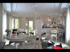 Privat Villa Mit Pool Und Meerblick LK89   Kargıcak