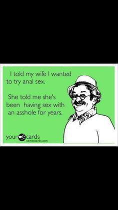 Man Humor!!!